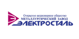 ОАО Электросталь
